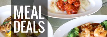 mealDeals-2016-FooterAd