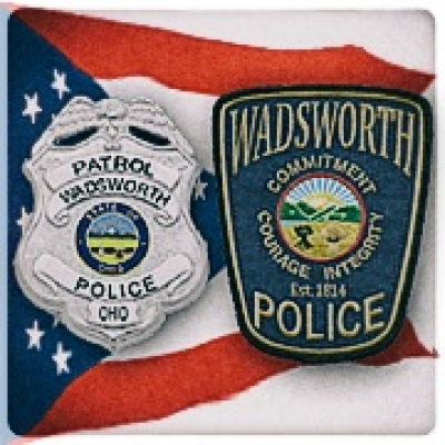 Wadsworth School Lockdown Due To Errant Call