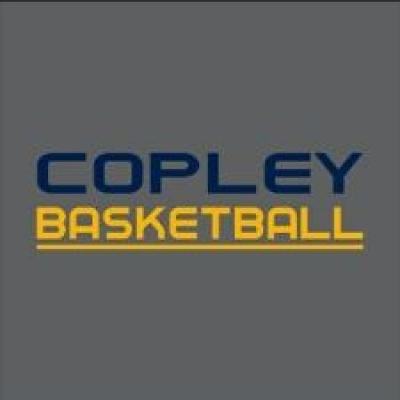 AUDIO Copley Preparing For Hoban Knights