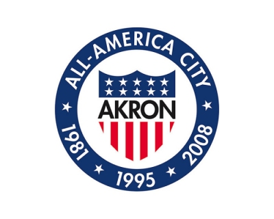 Own a Piece of Akron History