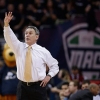 AUDIO: Dambrot Leaving Akron For Duquesne