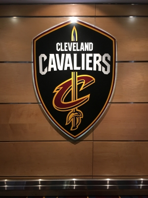 Tom Withers Discusses Cavs, Free Agency