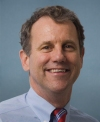 AUDIO: Senator Brown On Bipartisan Efforts With Healthcare, Trade