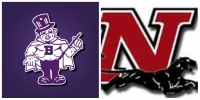 Barberton & Norton Set For Backyard Rivalry