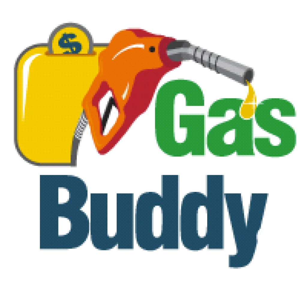 Akron Gas Prices Drop More Than 8 Cents Since Last Week