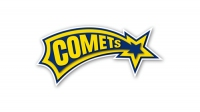 Coventry Comets