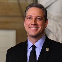 Rep. Tim Ryan on Reopening Ohio, Manufacturing
