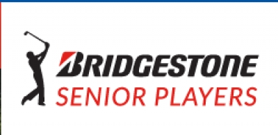No Spectators At Bridgestone Senior Players Championship This Year