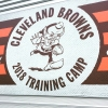 "Jim Donovan Discusses Browns, ""Testy"" Coordinators"