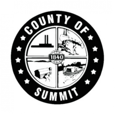 Summit County Council Approves Small Business Grant Program
