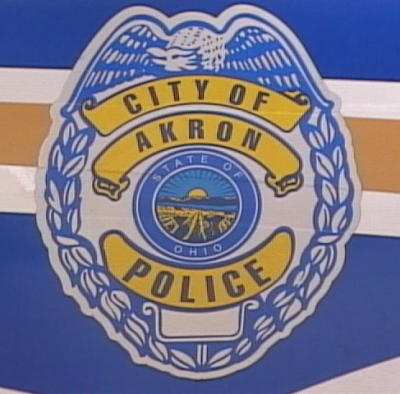 APD Investigating Two Weekend Homicides