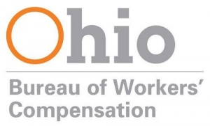 Ohio Workers Comp. Safety Grants