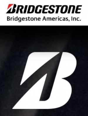 Firestone Racing Committed to Akron Through 2025