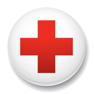 UPDATE: The Red Cross Still Facing Critical Blood Shortage