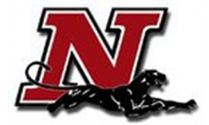 AUDIO 2017 Camp Reports: Norton Panthers