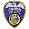 APD Warning of iTunes Email, Phone Scam