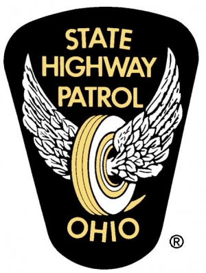 Two Dead After Car Crash In Stark County