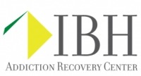 IBH - How the Pandemic Has Affected Patients in Recovery