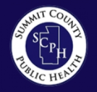 Summit County Board of Health Issues Mask Resolution