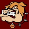 2018 Camp Reports: Stow Bulldogs
