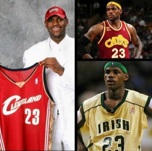 b78f45482d75 Displaying items by tag  LeBron James