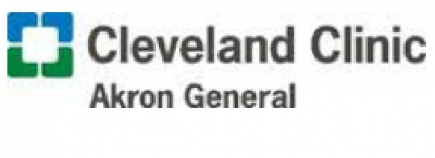 Akron General Opening New COVID-19 Testing Site Downtown