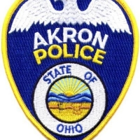 @Akron_Police on Twitter