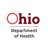 COVID-19: Statistics and Reopening Ohio