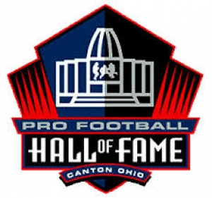 Pro Football Hall Of Fame Announces Changes To HOF Weekend