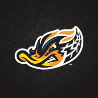 RubberDucks Back Playing at Canal Park