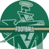 2018 Camp Report: STVM Fighting Irish