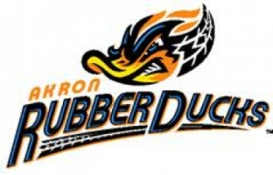 RubberDucks and Indians Extend Through 2020