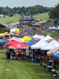 All American Soap Box Derby Canceled